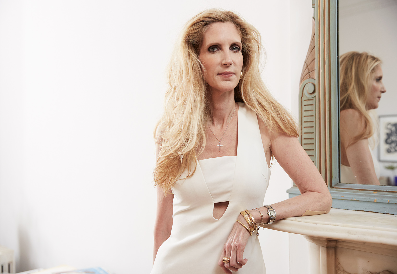 ann_coulter_05