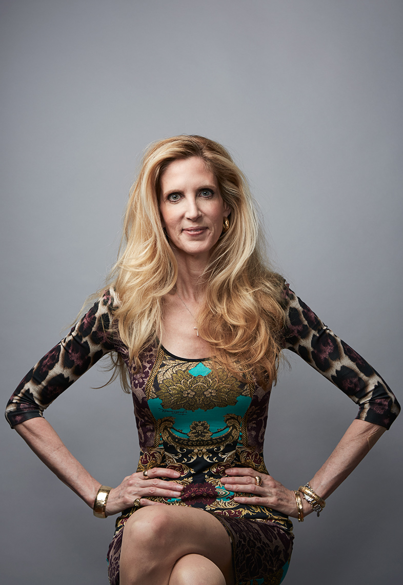 ann_coulter_06