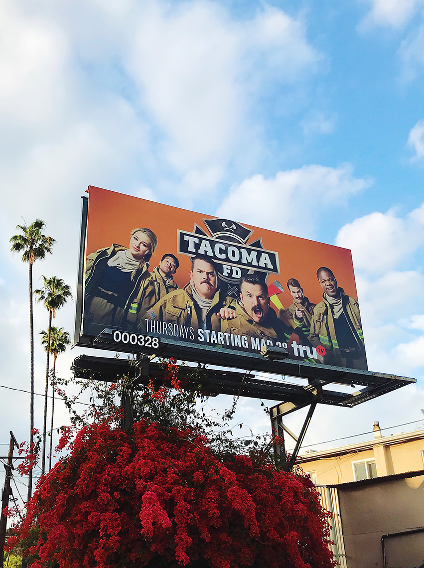 tacoma_fd_billboard