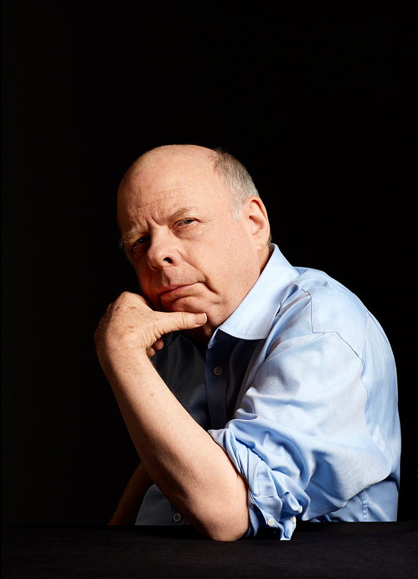 wallace_shawn_1